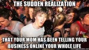 sudden_realization-mom-blogger